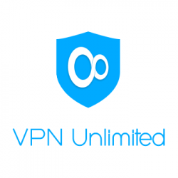 VPN-Unlimited_.png